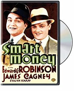 "Cover of ""Smart Money"""