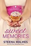 Sweet Memories (Decadent Events Book 1)
