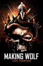 Making Wolf cover
