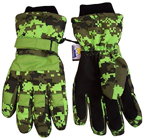 top 5 best winter gloves kids large,Top 5 Best winter gloves kids large for sale 2016,