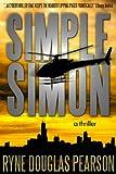 Simple Simon (An Art Jefferson Thriller)