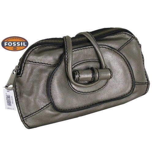 Fossil Damenhandtasche Clutch