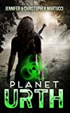 Planet Urth (Book 1)