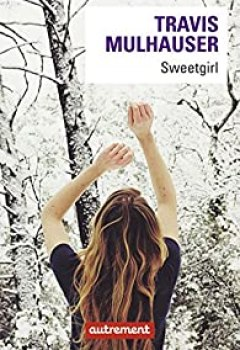 Livres Couvertures de Sweetgirl