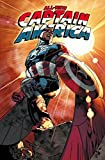 All-New Captain America Volume 1