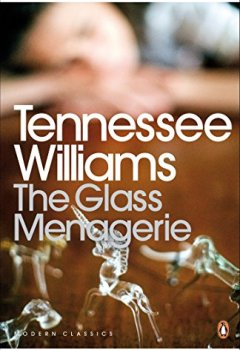 Livres Couvertures de The Glass Menagerie