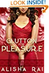 Glutton for Pleasure (Pleasure Series)
