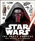 DK (Author)Release Date: 18 Dec. 2015Buy new: £14.99£7.49