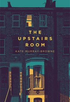 Livres Couvertures de The Upstairs Room