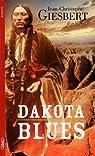 Dakota blues t3 Les moulins d'Amérique