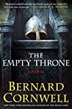 The Empty Throne (Saxon Tales Book 8)