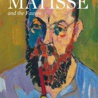 Matisse's Joy of Life versus Picasso's Fear of Death