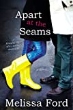 Apart at the Seams (A Life From Scratch Novel)