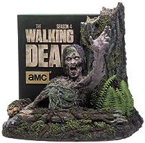The Walking Dead: Season 4 Limited Edition [Blu-ray]