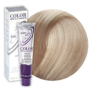 blond brilliance toner review search results hairstyle galleries
