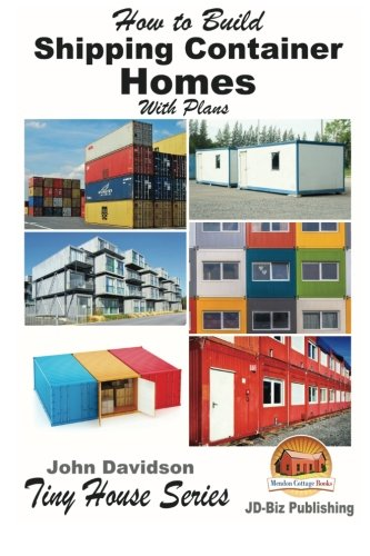 Top 5 best container home plans for sale 2016 giftvacations for Container home plans for sale