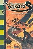 Les dragons de Nalsara, Tome 16 : Le Dragonnier maudit par Marie-Hélène Delval