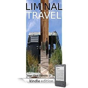 Liminal Travel