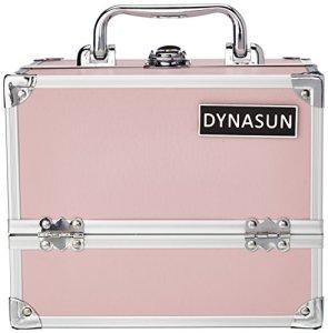 Estructura-Beauty-Case-DynaSun-BS35-rosaRosa-joyas-con-maletn-de-maquillaje-maletn-de-maquillaje