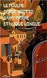 Saint-Pierre et Nuque Longue