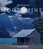 The Secrets of Moonshine (The Moonshine Series)