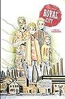 Royal City, tome 1 : Famille décomposée