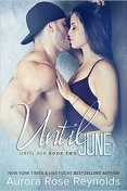 Until June by