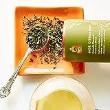 Starbucks Teavana Jade Citrus Mint Loose-Leaf Green Tea