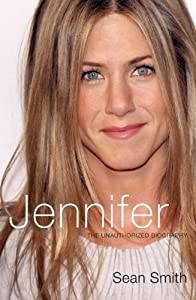 "Cover of ""Jennifer"""