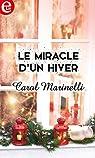 Le miracle d'un Hiver