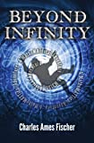 Beyond Infinity: A MatheMATTical Adventure