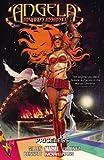 Angela: Asgard's Assassin Vol. 1: Priceless (Angela: Asgard's Assasin)