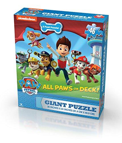 51uqnGedmzL - Peppa Pig 9 Jigsaw Puzzles Fun Kids Picture Reveal