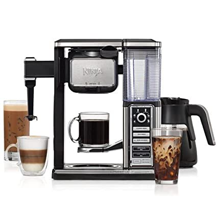 The Best Espresso Machine Under 200 (2019 Ultimate Guide) 2