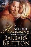 Second Harmony
