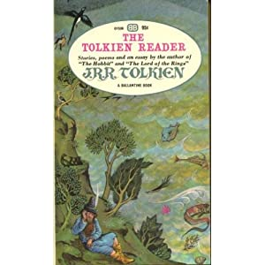 On Fairystories By Jrr Tolkien  The First Gates On Fairystories By Jrr Tolkien Td Business Plan Writer also Good High School Essay Topics  How To Write A Proposal Essay Paper