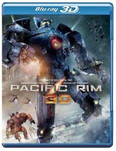Pacific-Rim-3D-Blu-ray