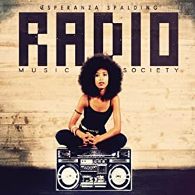 Radio Music Society [+Digital Booklet]