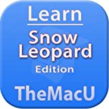 Learn - Mac OS X Snow Leopard Video Training Course [Download]
