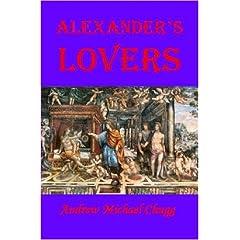 Alexander's Lovers