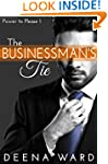 The Businessman's Tie (The Power to P...