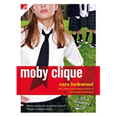 Moby Clique (Bard Academy, the)