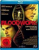 Bloodwork - Experiment au゚er Kontrolle