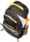 AmazonBasics-Backpack-for-Laptops-Up-To-17