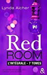 Red Room - Intégrale
