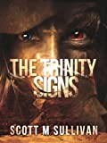 The Trinity Signs