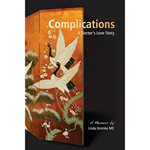 Complications - A Doctor's Love Story
