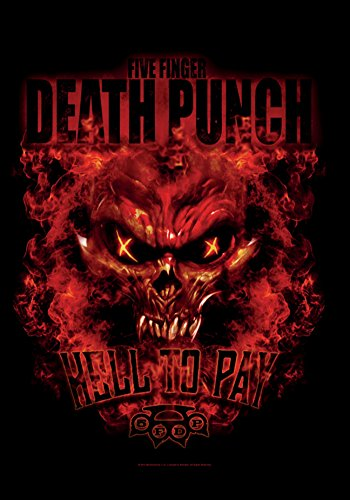 five finger death punch hoodie,Top Best 5 five finger death punch hoodie for sale 2016,