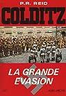 Colditz : La grande évasion