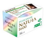 Fuji-Natura-1600-135-36